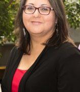 Photo of Soto, Cynthia